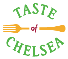 Taste of Chelsea Tickets Available Taste of Chelsea +