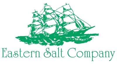 Eastern Salt Company
