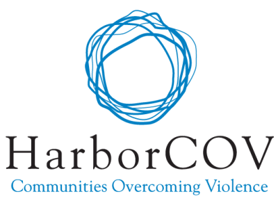 HarborCOV is looking for passionate, committed people to join our team!   +