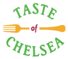 Taste of Chelsea Tickets Available {alt_text}